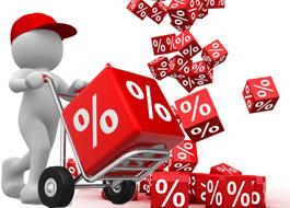 9a6048821fa92 Likvidácia tovaru so skladových zásob, výpredaj tovaru